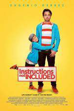 instructions_not_included movie cover