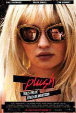 plush movie cover