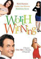 worth_winning movie cover