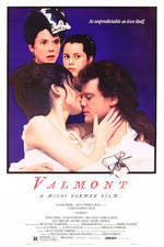valmont movie cover