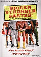 bigger_stronger_faster movie cover