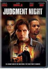 judgment_night movie cover