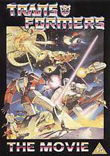 the_transformers_the_movie movie cover