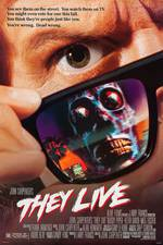 they_live movie cover