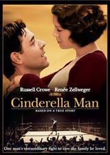 cinderella_man movie cover