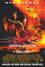 xxx movie cover