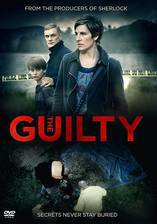 the_guilty movie cover