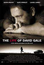 the_life_of_david_gale movie cover