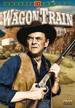wagon_train movie cover