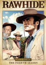 rawhide_1959 movie cover