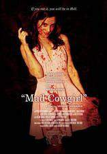 mad_cowgirl movie cover