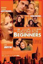 puccini_for_beginners movie cover