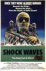 shock_waves movie cover