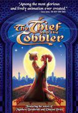 the_princess_and_the_cobbler movie cover