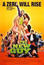 the_new_guy movie cover