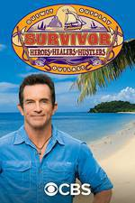 survivor movie cover
