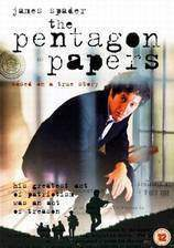 the_pentagon_papers movie cover