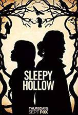 sleepy_hollow_2013 movie cover