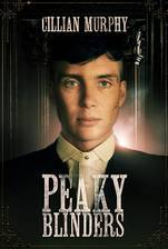 peaky_blinders movie cover