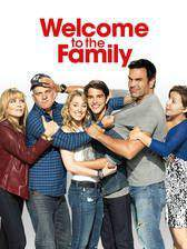 welcome_to_the_family_2013 movie cover