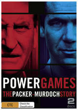 power_games_the_packer_murdoch_story movie cover