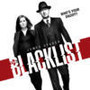 The Blacklist photos