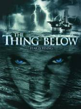the_thing_below movie cover