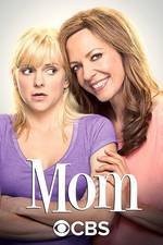 mom_2013 movie cover