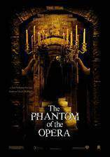 the_phantom_of_the_opera movie cover