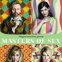 Masters of Sex photos