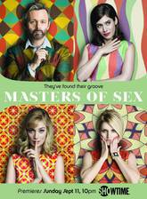 masters_of_sex movie cover