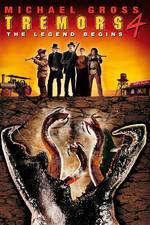 tremors_4_the_legend_begins movie cover