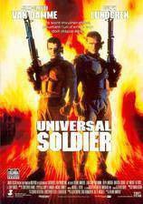 universal_soldier movie cover