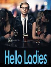 hello_ladies movie cover