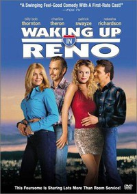 Waking Up in Reno main cover