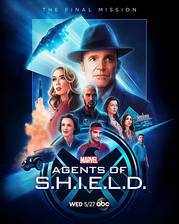 agents_of_s_h_i_e_l_d movie cover