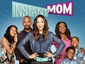 Instant Mom photos