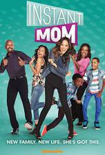 instant_mom movie cover