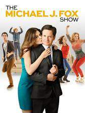 the_michael_j_fox_show movie cover