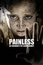 painless_2012 movie cover