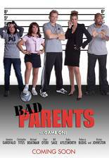 bad_parents movie cover