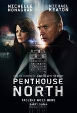 penthouse_north movie cover
