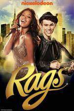 rags movie cover