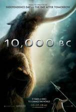 10_000_bc movie cover