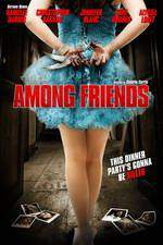 among_friends movie cover