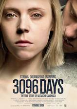 3096_days movie cover