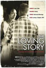the_loving_story movie cover