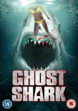 ghost_shark movie cover