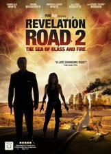 revelation_road_2_the_sea_of_glass_and_fire movie cover