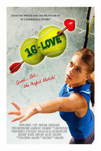16-Love main cover